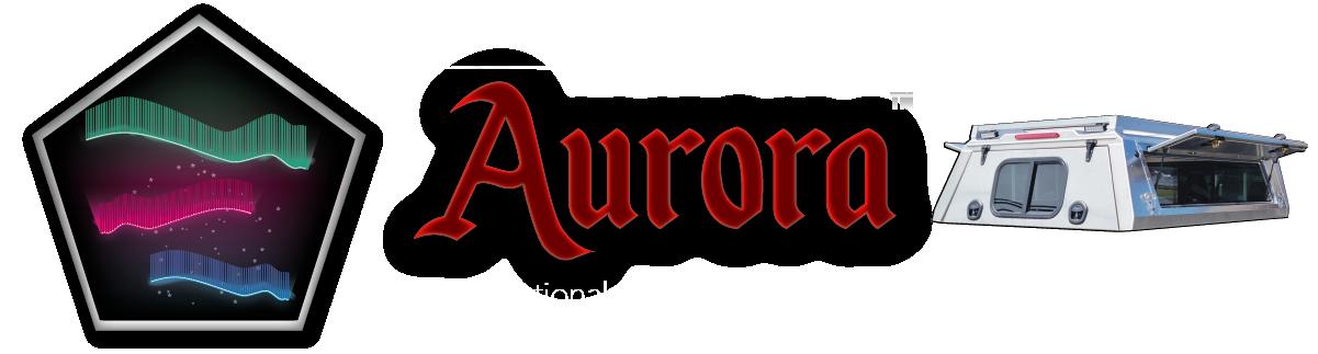 Aurora width=