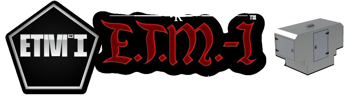 E.T.M.-I